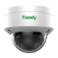 Tiandy TC-NC452 4MP H.265 Vandalproof Mini IR Dome Camera