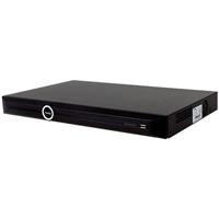 Tiandy TC-NR5010M7-P2 10-Channel 2HDD 8-POE NVR