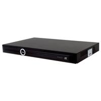 Tiandy TC-NR5020M7-S2 4K H.265 20-Channel 2HDD NVR