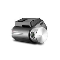 Thinkware FXD700 2CH Full HD Car DVR Blackbox Camera with GPS