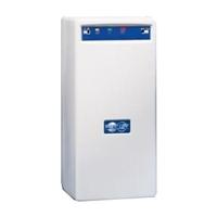Tripplite 600 VA Pro UPS System