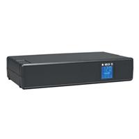 Tripplite SMART1500LCD SmartPro Digital UPS
