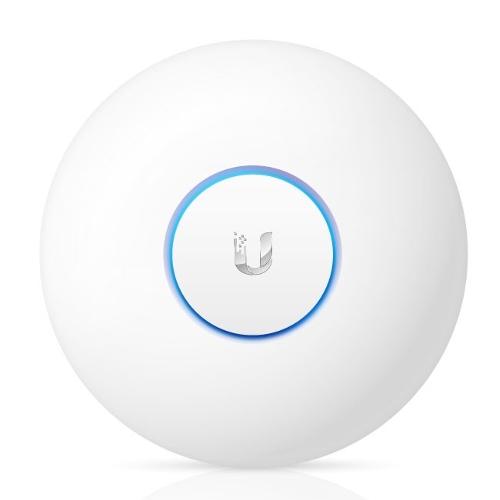 Ubiquiti UAP-AC-LITE UniFi Wireless Access Point