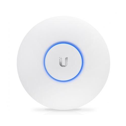 Ubiquiti UAP-AC-LR UniFi Long Range Access Point