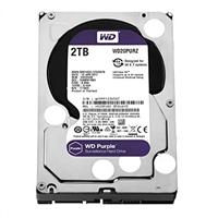 Western Digital Purple WD20PURZ 2TB Hard Drive