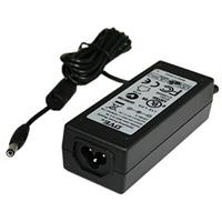 ZMODO 12V 3A DC Power Adapter for Surveillance Camera
