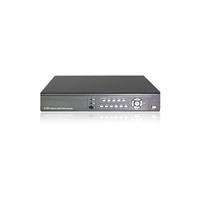 ZMODO H8008UV 8CH DVR with 500GB Hard Drive